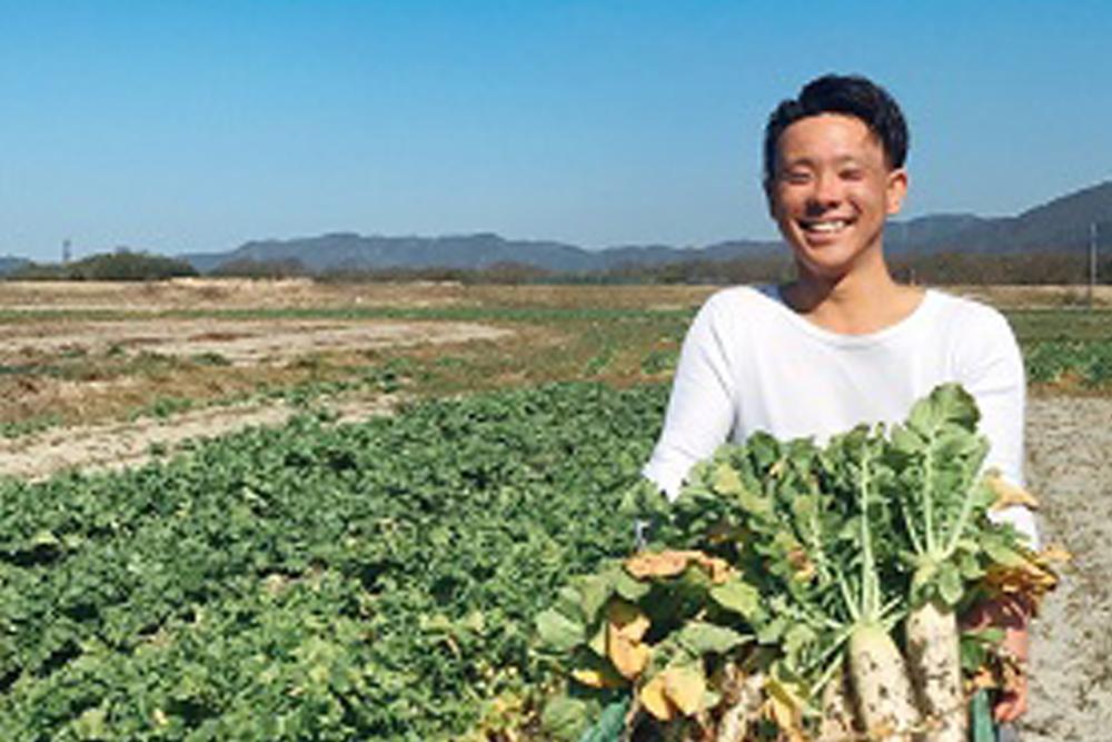 京都府農業青年クラブ連絡協議会|京都府農業青年クラブ連絡協議会